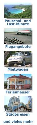 TMG Damsdorf