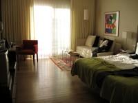 barut-hotels-lara-buchen