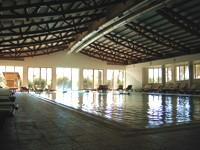 barut-hotels-lara-tuerkei
